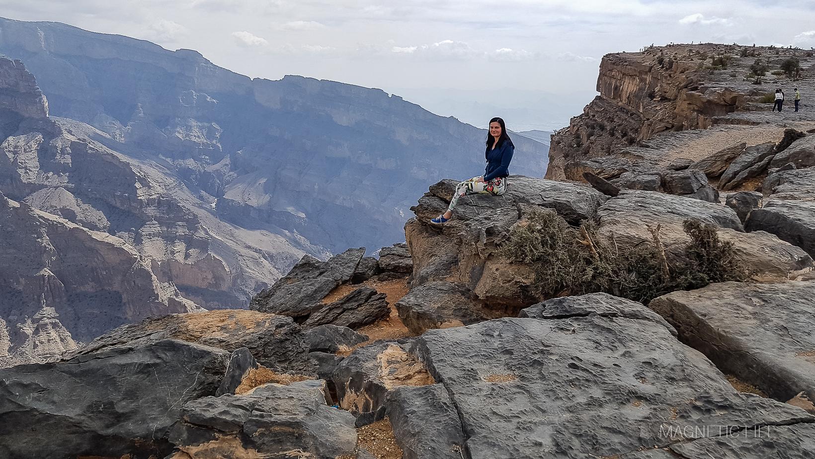 Wadi Al Nakhur