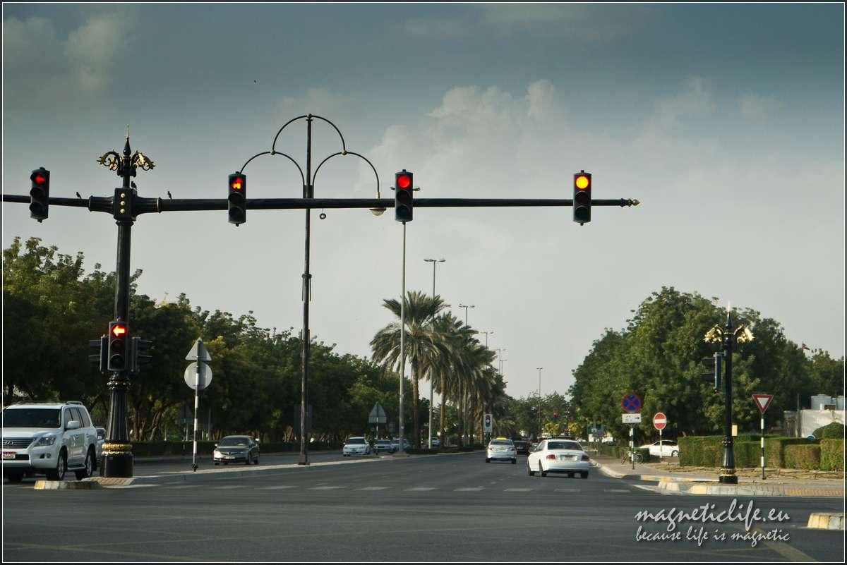 Ulica wAlAin