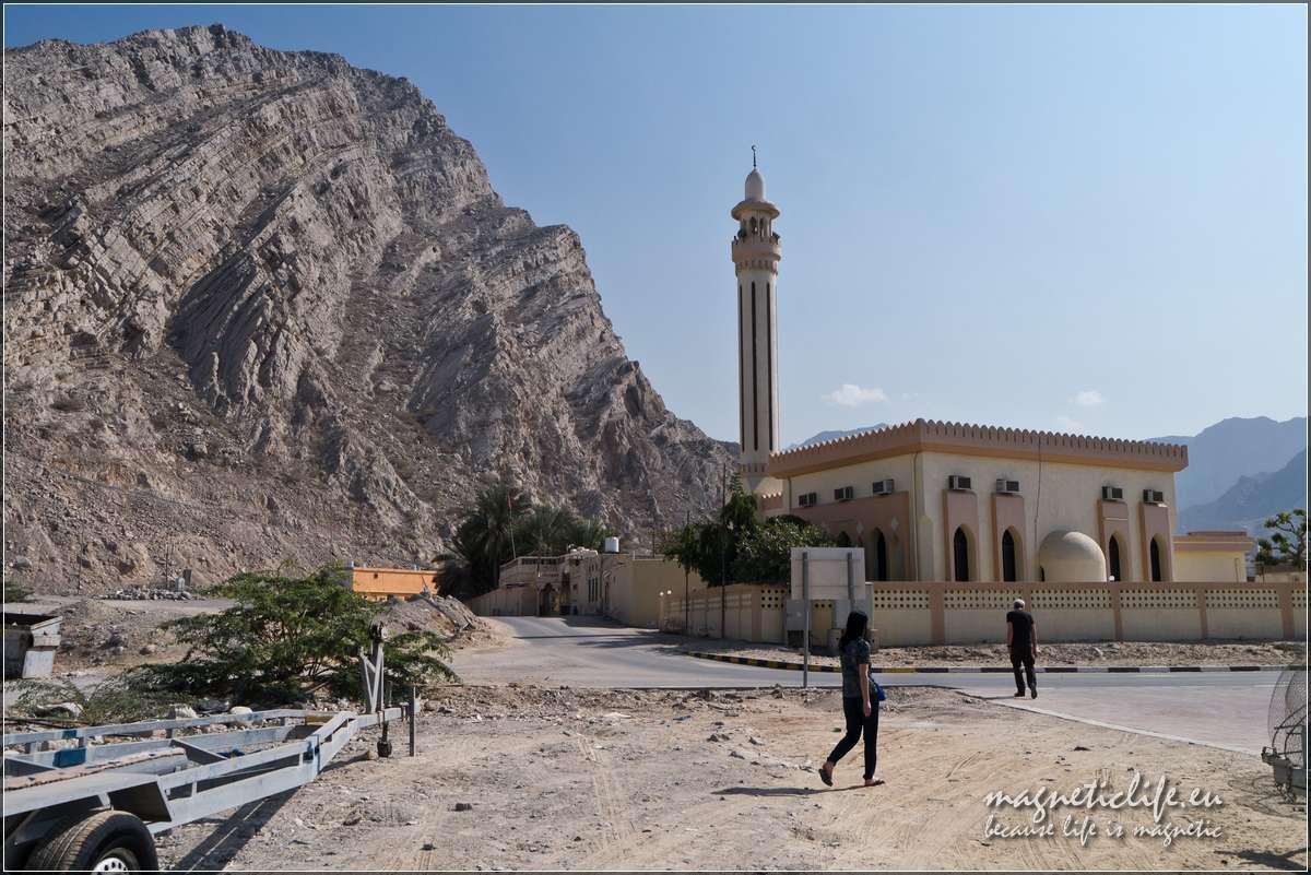 Al Jeer meczet