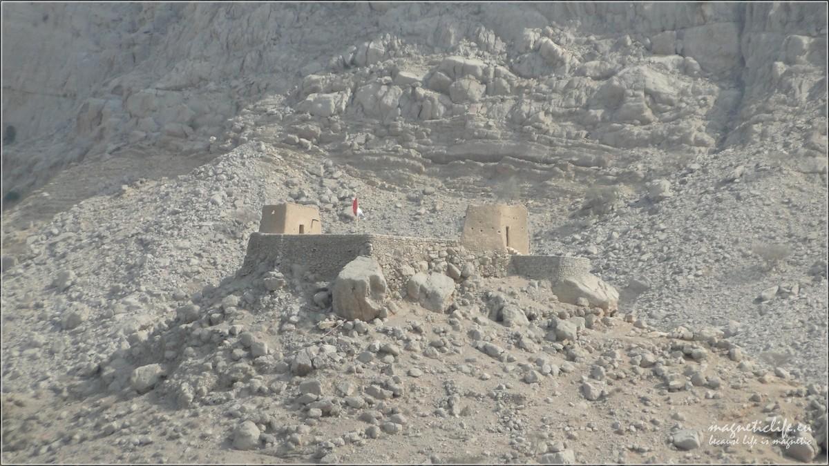 Pałac Saby