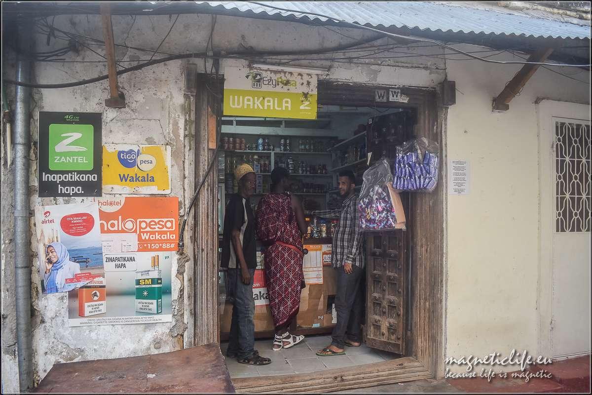 typowy sklep