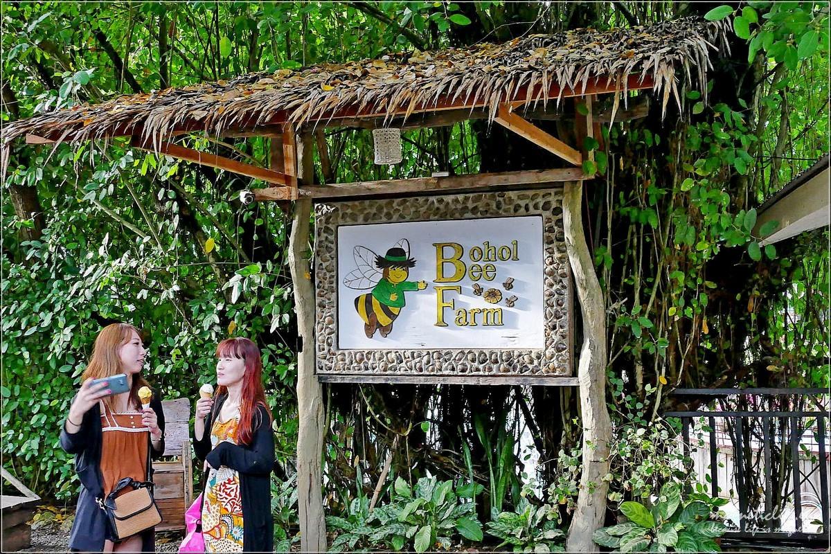 Restauracja Farma Pszczół