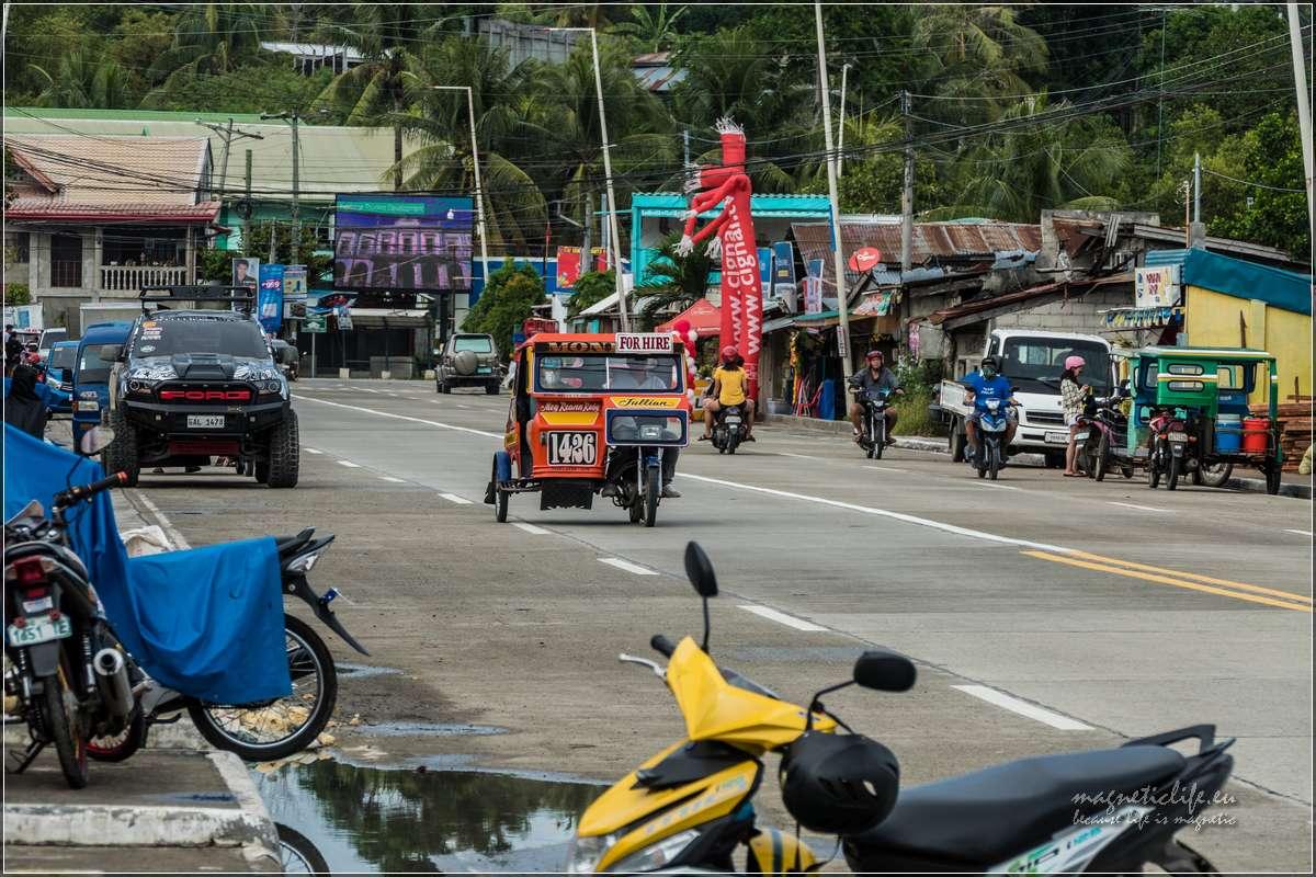 Bohol Tagbilaran